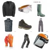 Είδη ατομικής προστασίας kapriol Italy - Ενδυση εργασιας αγρότη  εργαζομενων επαγγελματικη  kapriol Italian design 2- Γαντια 3- Υποδηματα - Παπουτσια 4- Γιλεκα Ρουχα 5- Παντελονια 6- Φορμες Εργασιας 7- Γυαλια προστασιας 8- κρανη προστασιας εργαζομενων