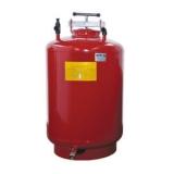 Υδρολιπαντηρες μεταλλικοι υδρολιπαντηρας  μεταλλικός οριζόντιος και κάθετος 80 120 150 200 250 λίτρα