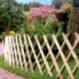 Ξύλινες κατασκευές  - κουνιες  - γλάστρες  - πατώματα - φράχτες  - πέργκολες - ζαρντινιέρες